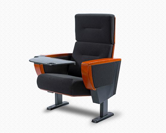 必威app下载椅系列