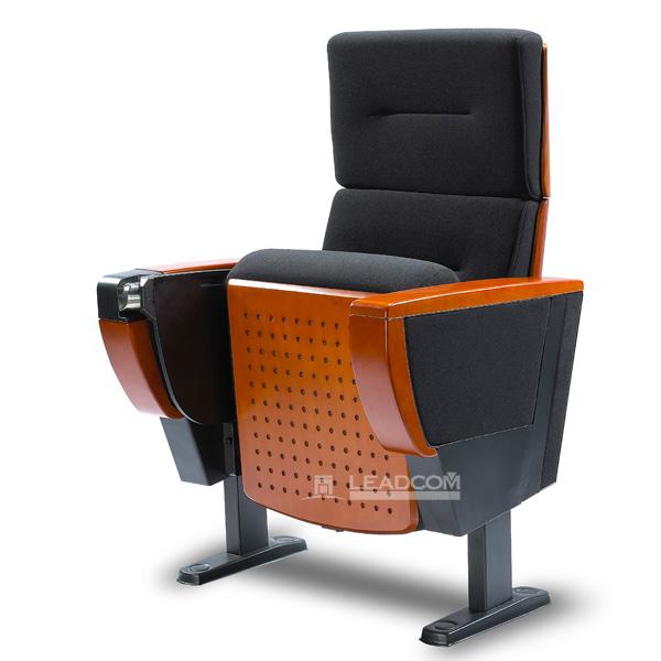 必威app下载椅 LS-9612