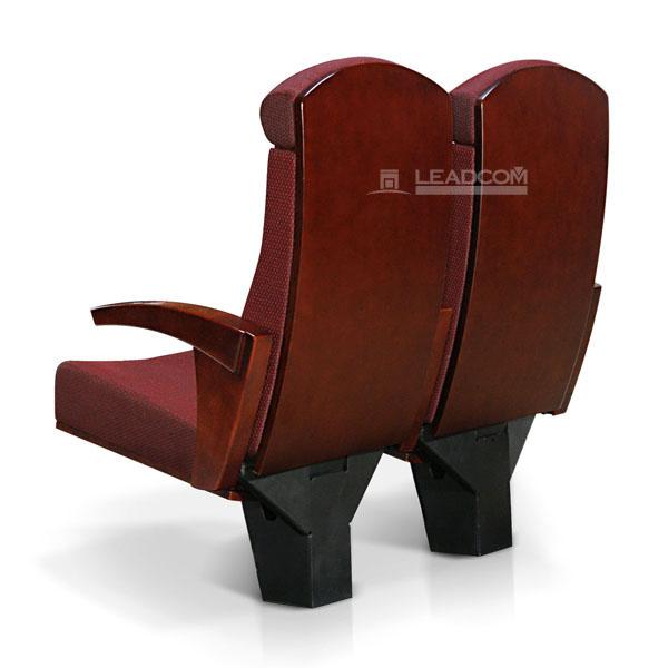 剧院椅LS-8604