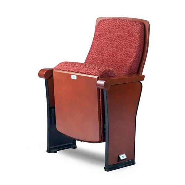 必威app下载椅LS-623的图片