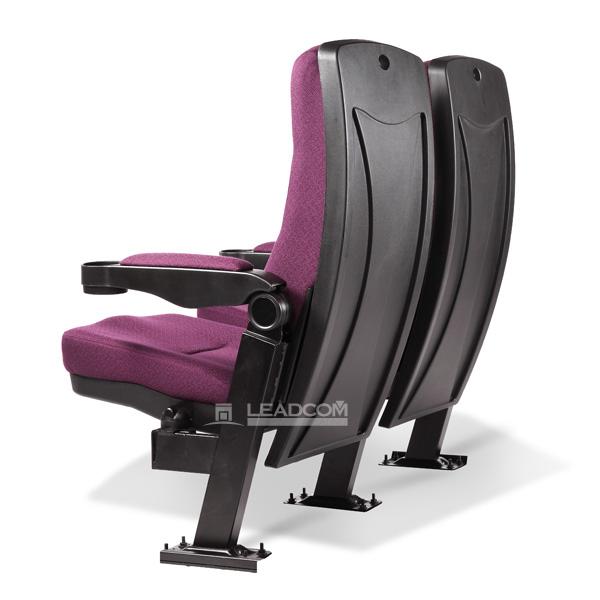 影院椅LS-11602
