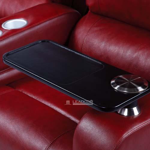 VIP影院沙发椅LS-813
