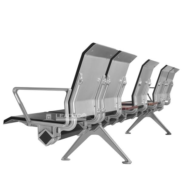 等候椅LS-529Y