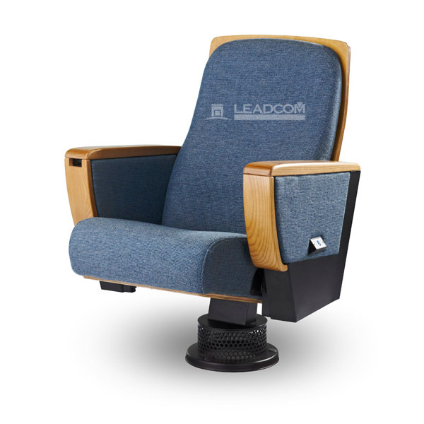 剧院椅LS-619YDF