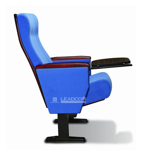 必威app下载椅LS-620GT