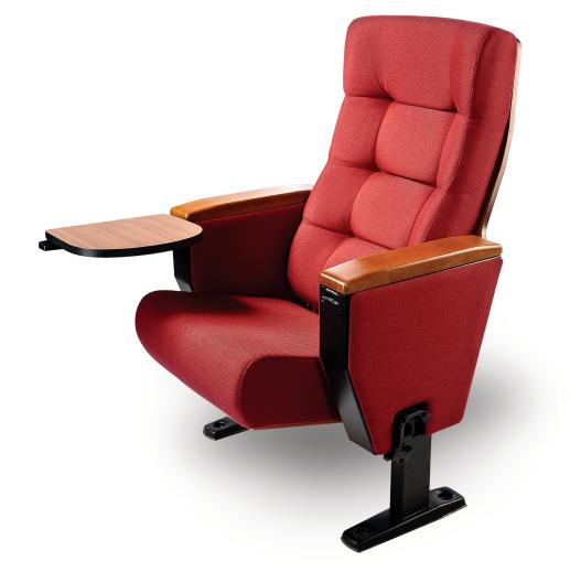 必威app下载椅LS-620KT