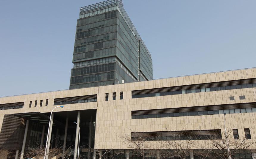天津开发区人民法院
