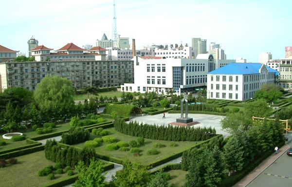 南京嘉业国际影城_吉林大学