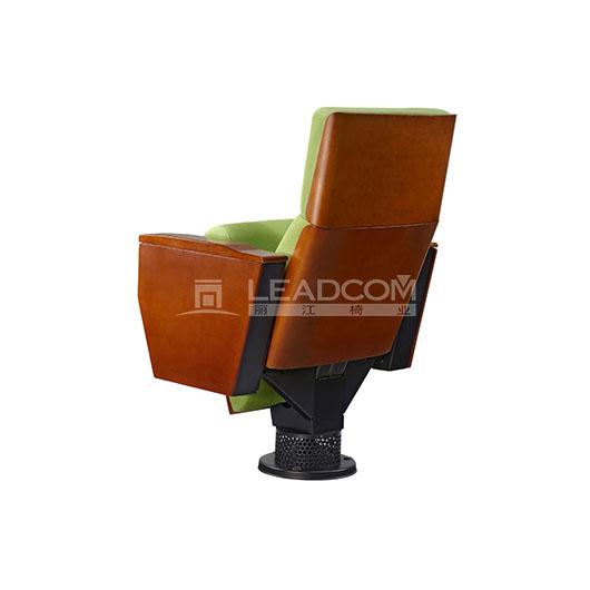 必威app下载椅 LS-9612D