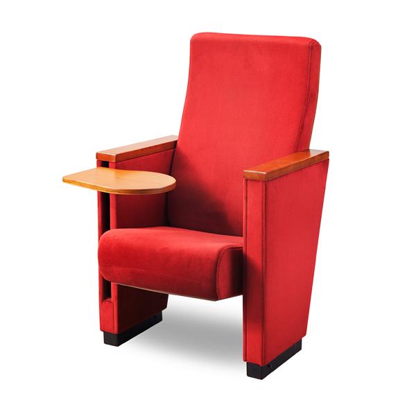 必威app下载椅LS-14607