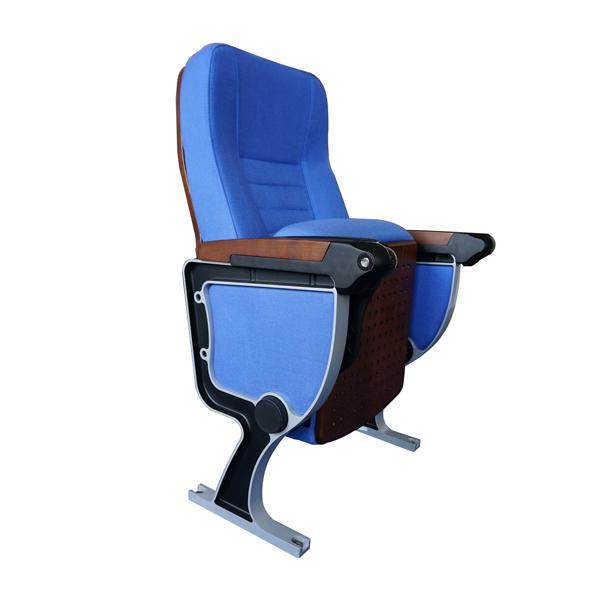必威app下载椅LS-10605B
