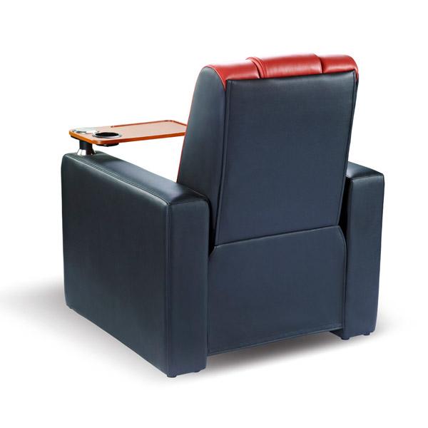 影院沙发LS-812