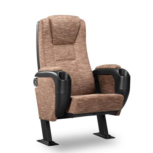 影院椅LS-15606