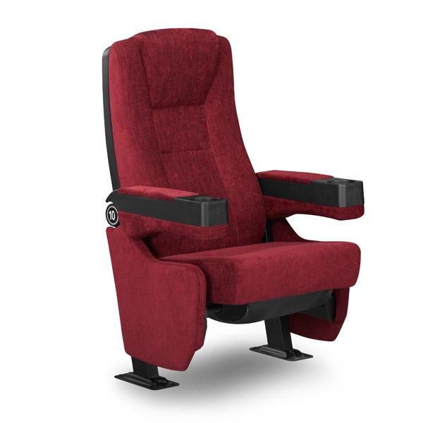 影院椅LS-16601