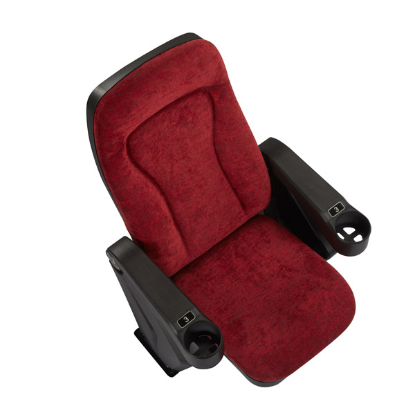影院椅LS-17601