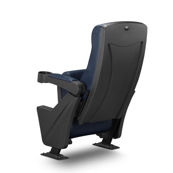 影院椅LS-15605