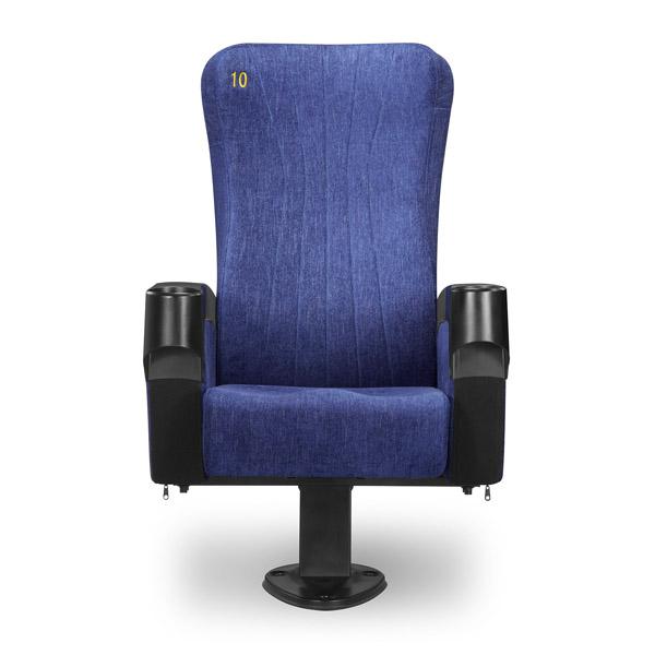 影院椅LS-15607A