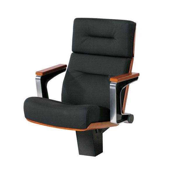 剧院椅LD-9604