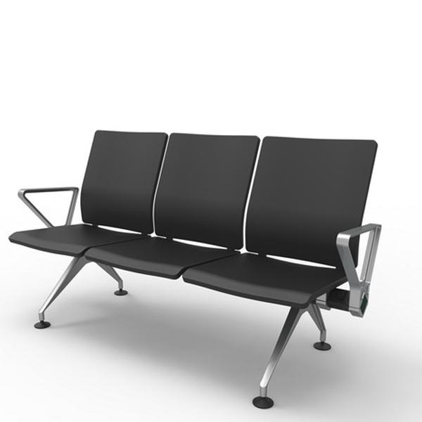 等候椅LS-508