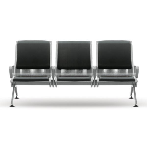 等候椅LS-528BC