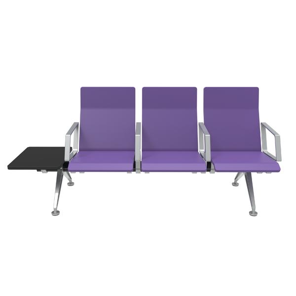 等候椅LS-532