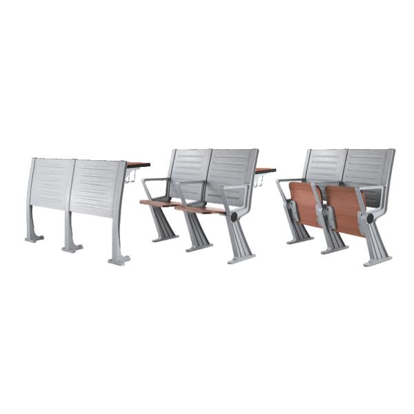 课桌椅LS-928