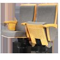 剧院椅系列