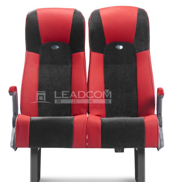 海绵座椅LC-CK23