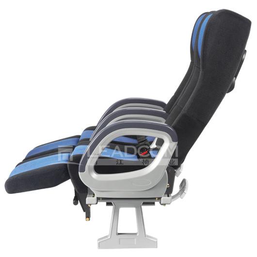 海绵座椅LC-CK32H