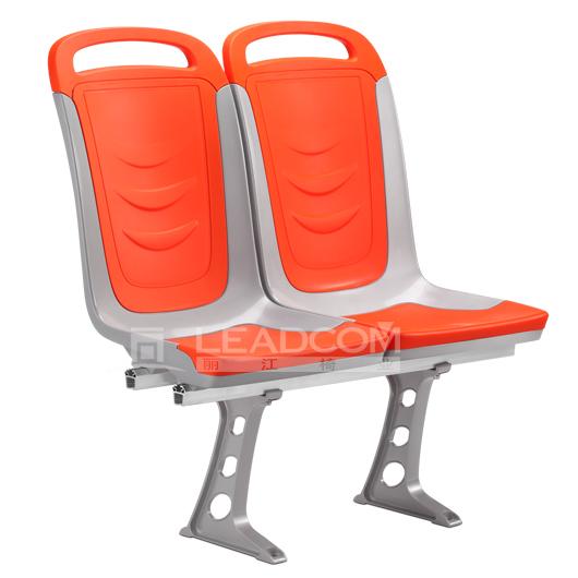 公交车座椅LC-GJ06