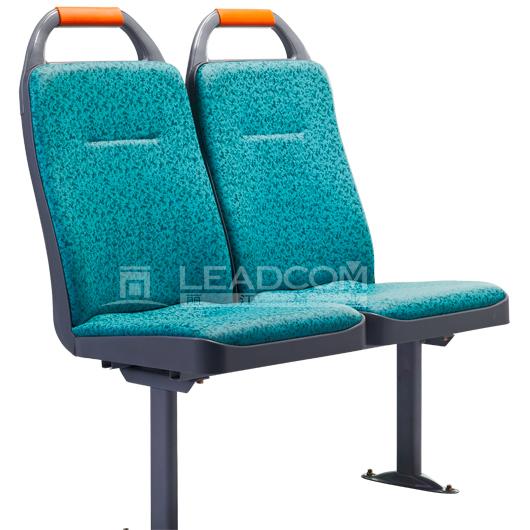 公交车座椅LC-GJ02