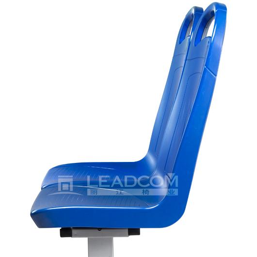 公交车座椅LC-GJ04