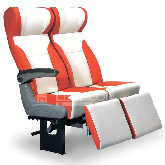 海绵座椅LC-CK09