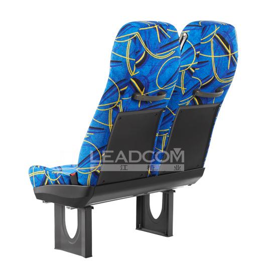 海绵座椅LC-CK12