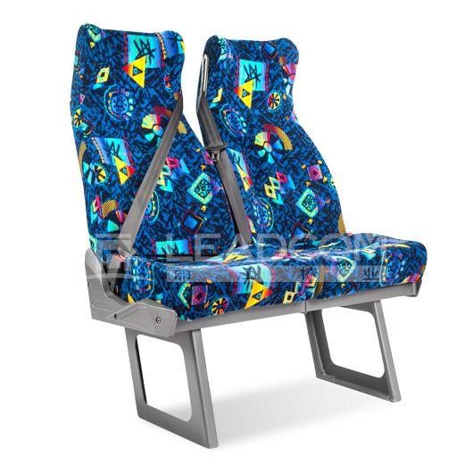 海绵座椅LC-CK08ADR