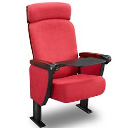 剧院椅LS-15608