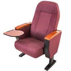 必威app下载椅LS-16608