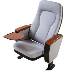 必威app下载椅LS-17604