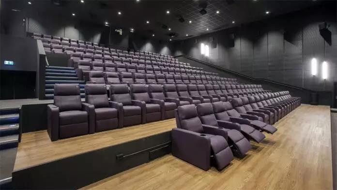 品牌座椅和普通座椅的区别究竟在什么地方?