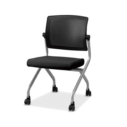办公会议椅LS-542A