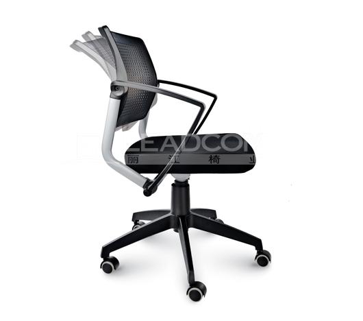 会议椅LS-543A