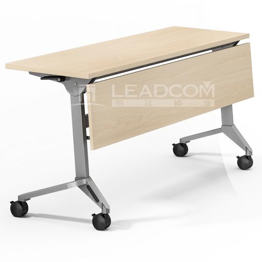 折叠办公桌LS-4-6