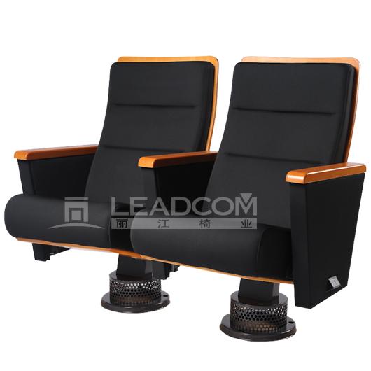 剧院椅LS-7603A