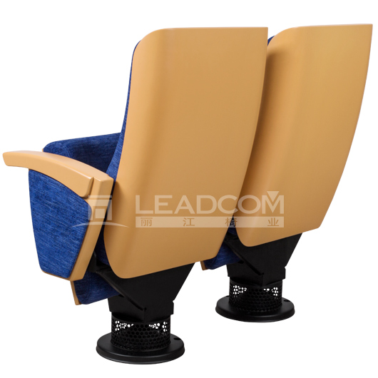 剧院椅LS-18603